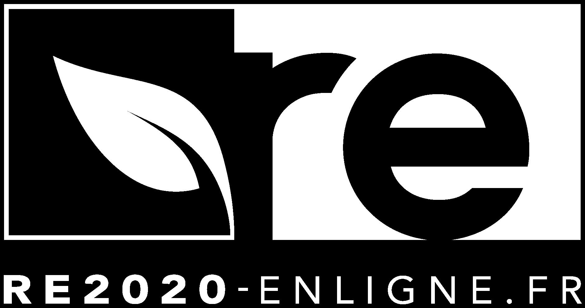 re2020-logo