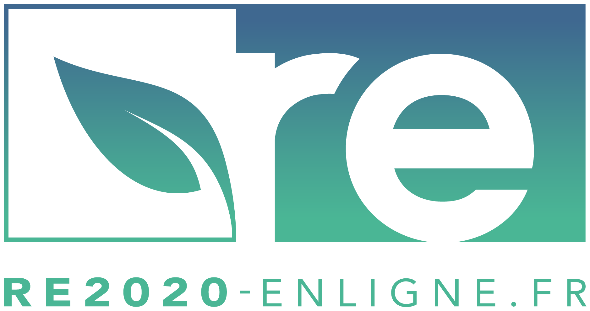 RE2020-enligne.fr